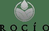 Rocío Logo